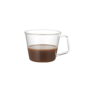 CAST - COFFEE CUP 220ML