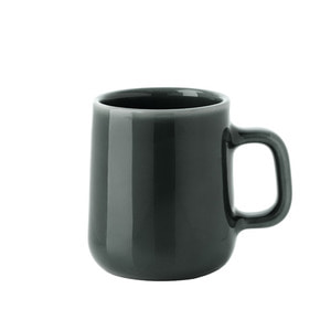 MUG 300ML - MIDNIGHT GREY