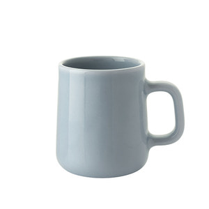 MUG 300ML - SMOKEY BLUE