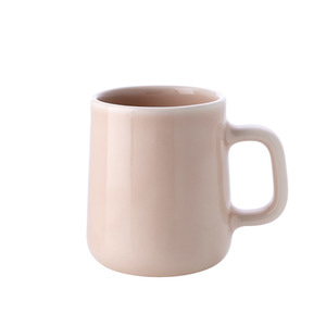 MUG 300ML - ROTUS ROOT PINK
