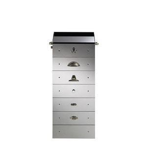 S41-2 CABINET