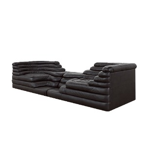 DS-1025 SOFA - 02 UMBRA