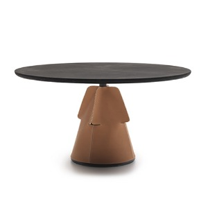 DS-615 COFFE TABLE - 91C