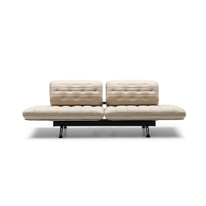 DS-490 SOFA - PERLA