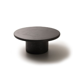 DS-612 TABLE - 93