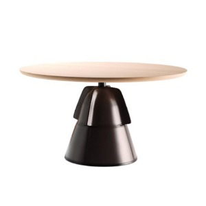 DS-615 COFFE TABLE - 91B