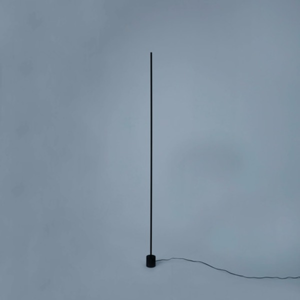 EMBODIED FLOOR STAND LAMP - 01