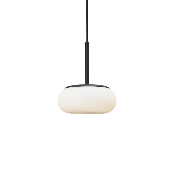 MOZZI PENDANT LAMP SMALL - BLACK