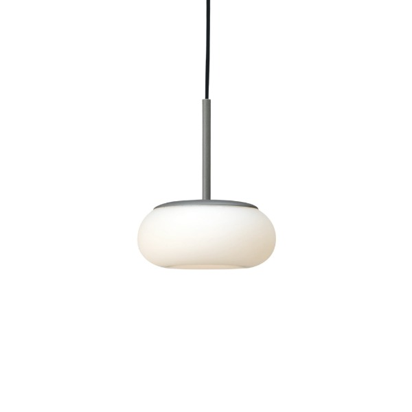 MOZZI PENDANT LAMP SMALL - GREY