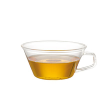 CAST - TEA CUP 220ML