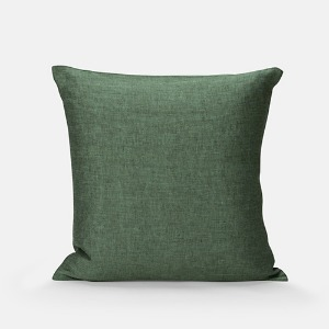 DEEP FOREST CUSHION