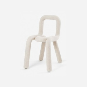 MOUSTACHE BOLD CHAIR - CORD