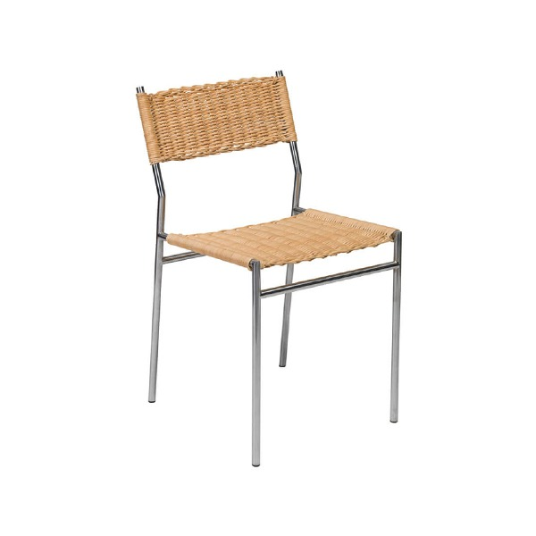 SE05 DINING CHAIR