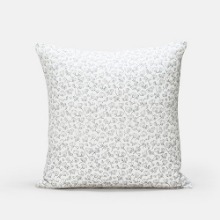 GARDEN BALSAM CUSHION