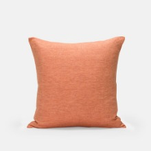 CITRUS CUSHION